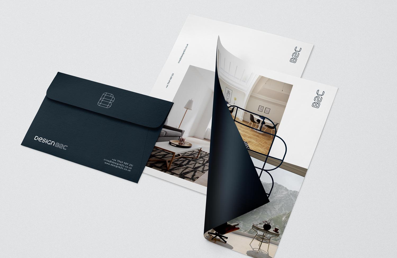 Design B2C